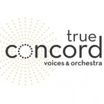 True Concord logo