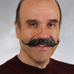 Michael Jorgensen
