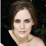 Rebecca Ringle